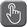 Сенсорная система включения подсветки зеркал Touchlight